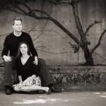vancouver-wedding-photographers1