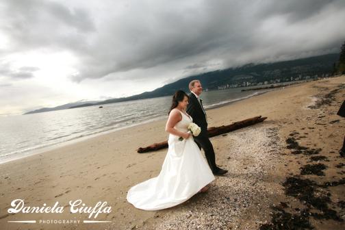 vancouver-wedding-photographers2
