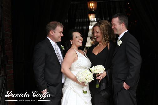 vancouver-wedding-photography-12