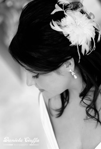 vancouver-wedding-photography2