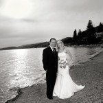 vancouver-wedding-photography-west-vancouver