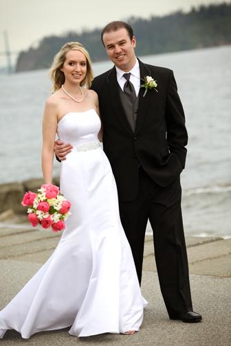 vancouver-wedding-photography1
