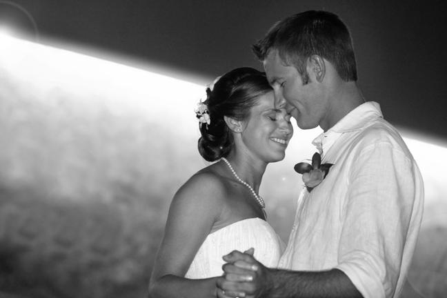 barcelo-maya-deluxe-resort-wedding
