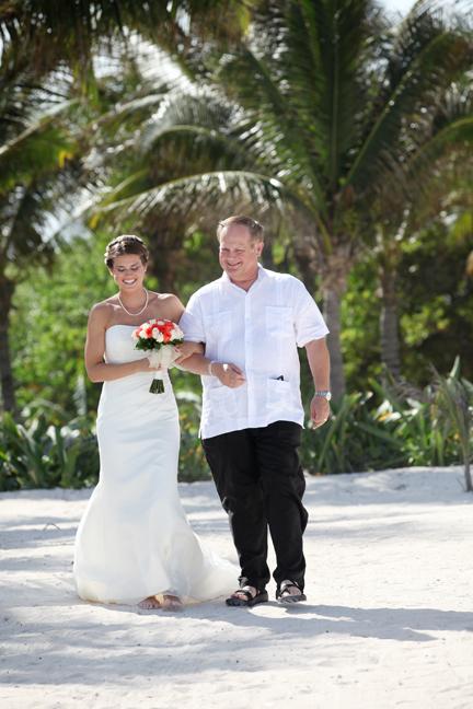 barcelo-maya-wedding-photographer