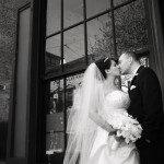 gastown-wedding-photographer
