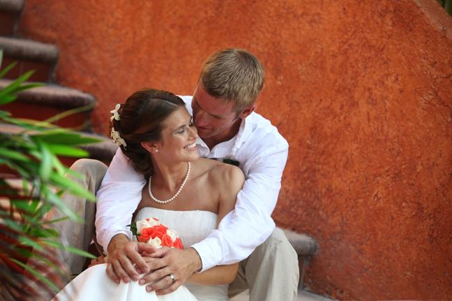 mexico-wedding-photography