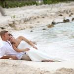 playa-del-carmen-wedding-photographers1