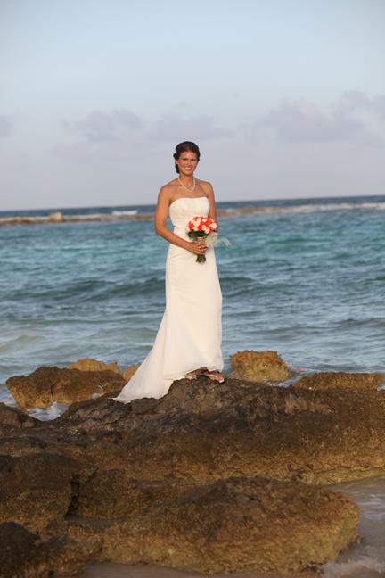 playa-del-carmen-wedding-photography