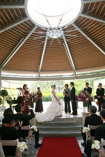 celebration-pavilion-vancouver-weddings