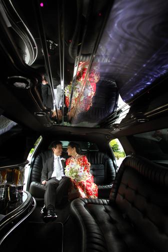vancouver-wedding-photography-21