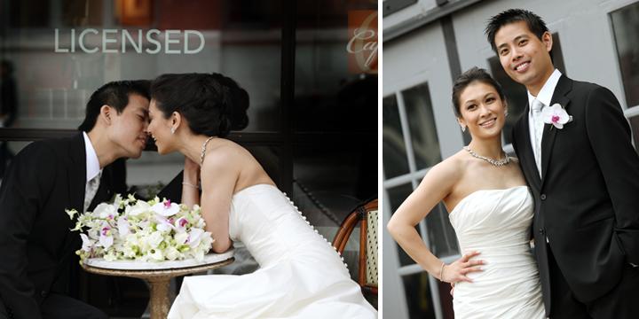 yaletown-wedding-photographers