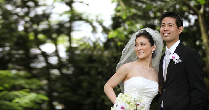 yaletown-wedding-photography