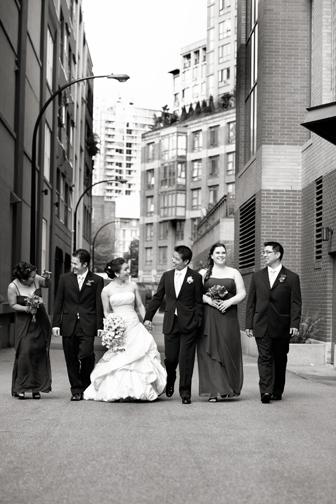 yaletown-weddings-vancouver