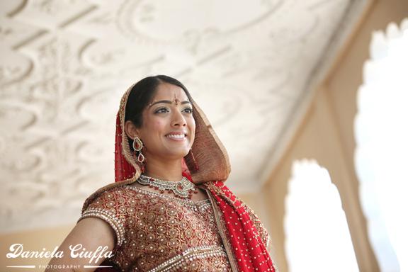 burnaby-wedding-photographers