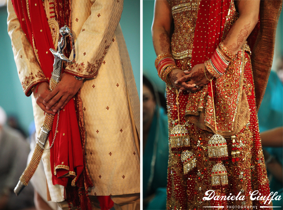 canadian-wedding-photographer1