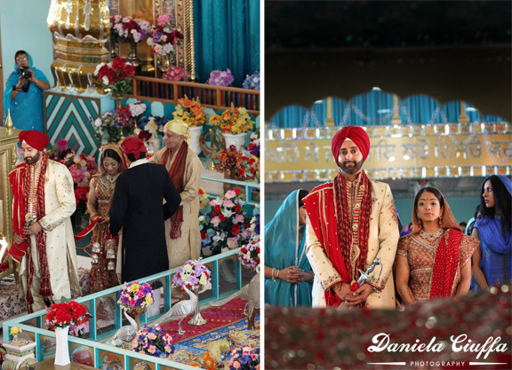 canadian-wedding-photographers