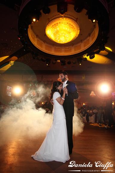 richmond-wedding-photographers1