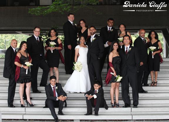 richmond-wedding-photography