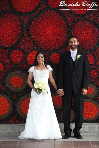 vancouver-indian-wedding-photographer