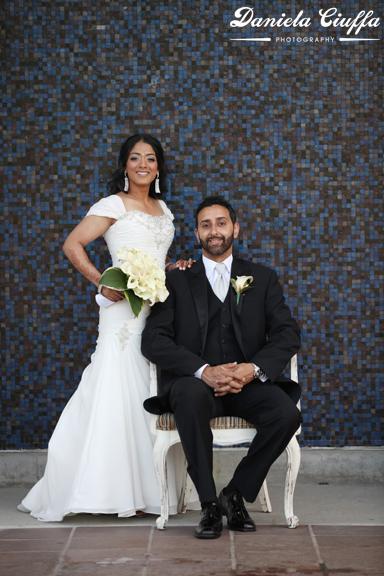 vancouver-indian-wedding-photographers