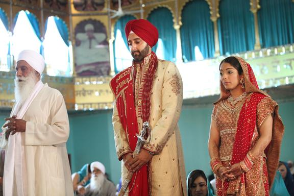 vancouver-indian-wedding-photography
