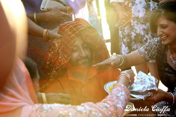 vancouver-wedding-photographer2