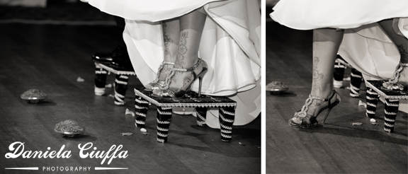 vancouver-wedding-photographers-2