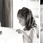 yaletown-wedding-photography1