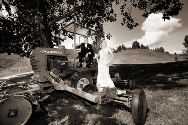 calgary-wedding-photographer1