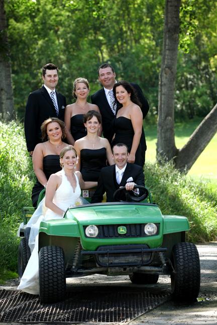 calgary-wedding-photography