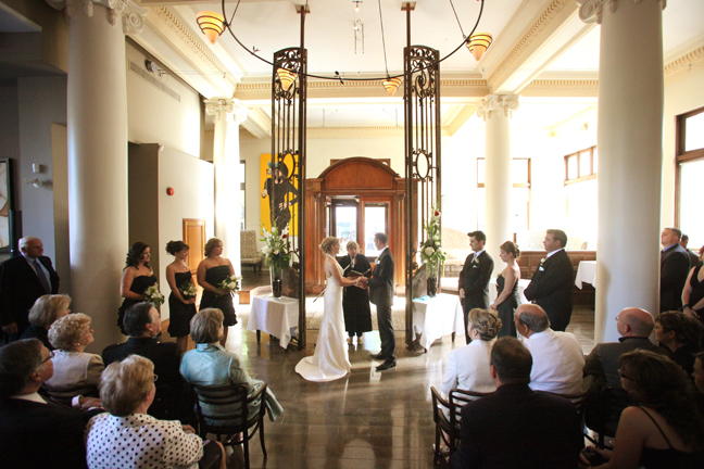 teatro-weddings