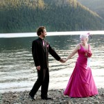 victoria-wedding-photograph