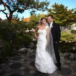 urban-weddings
