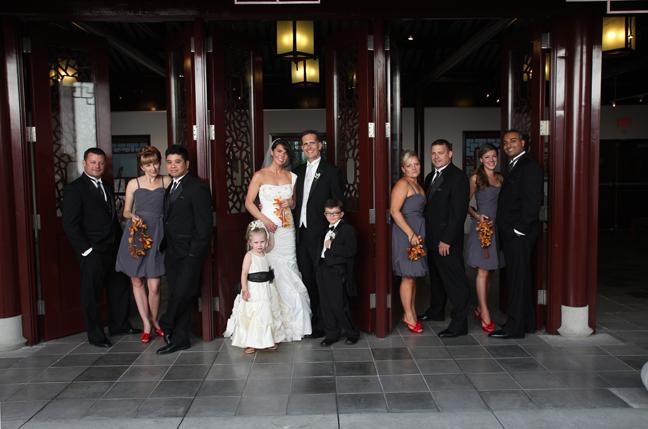 vancouver-weddings