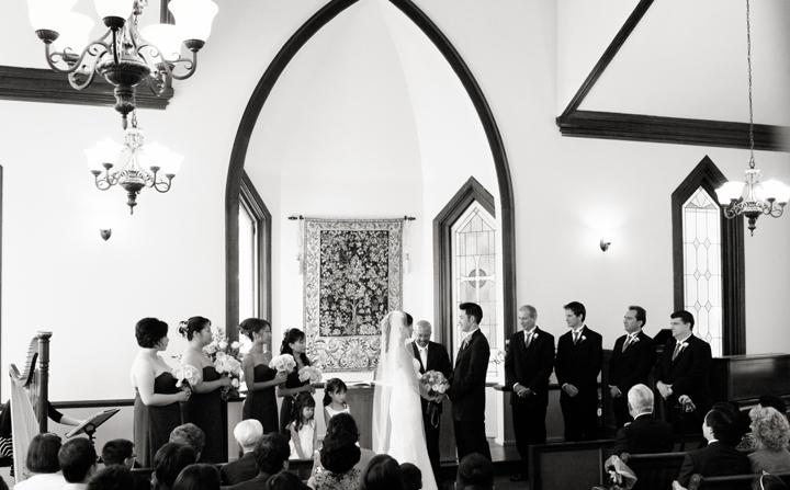 weddings-vancouver1