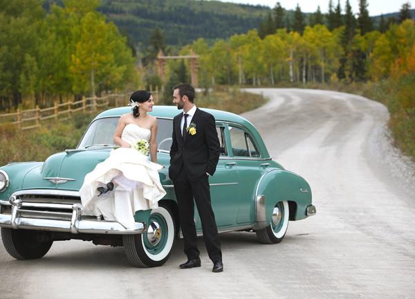 James and Sabrina | Vancouver Calgary Wedding Photographer