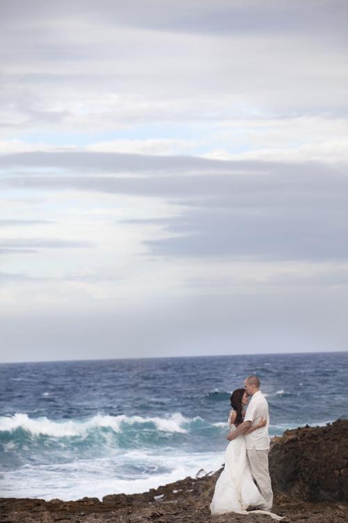 arubaweddingphotography1