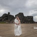 vancouverweddingphotography1