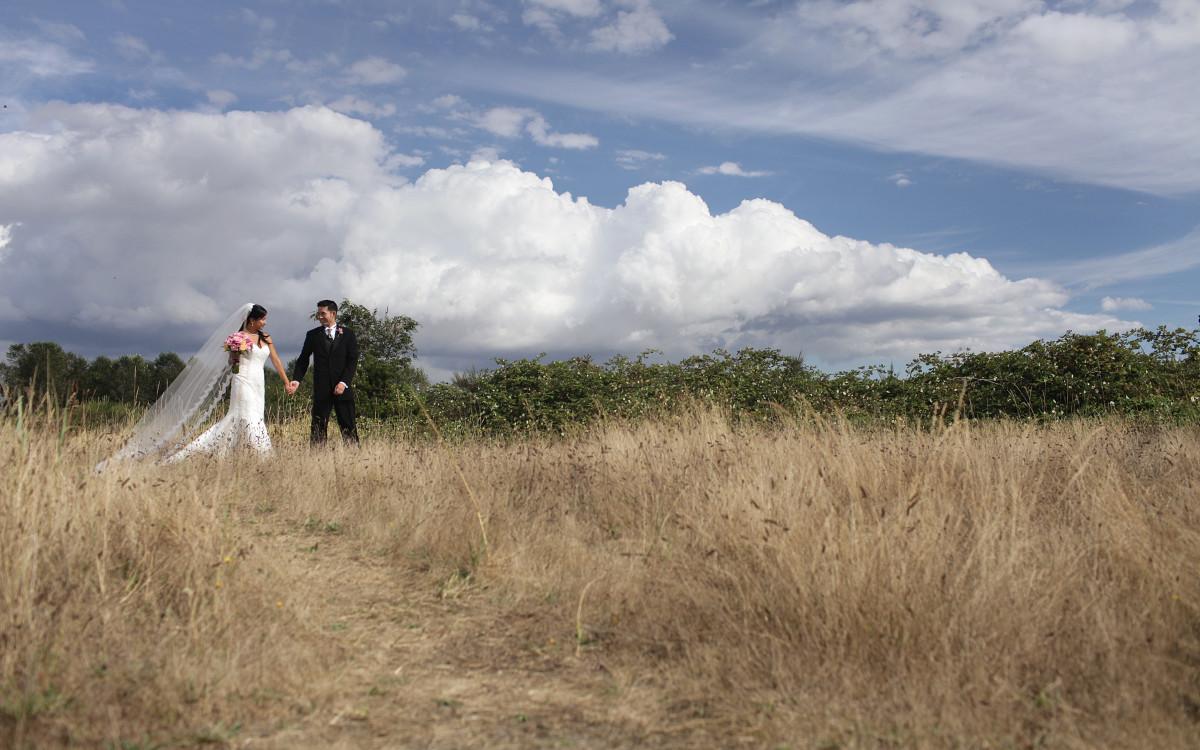 Brock House Wedding Show Ticket Giveaway!  Vancouver wedding photographer