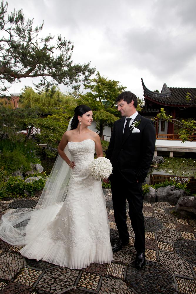 vancouverweddingphotographer