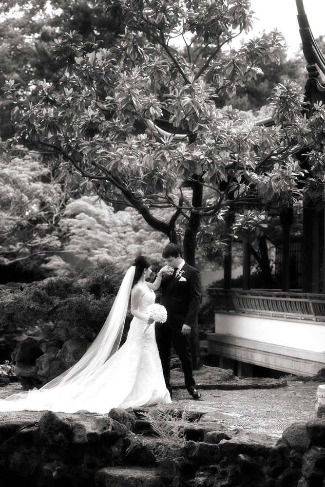 vancouverweddingphotographers