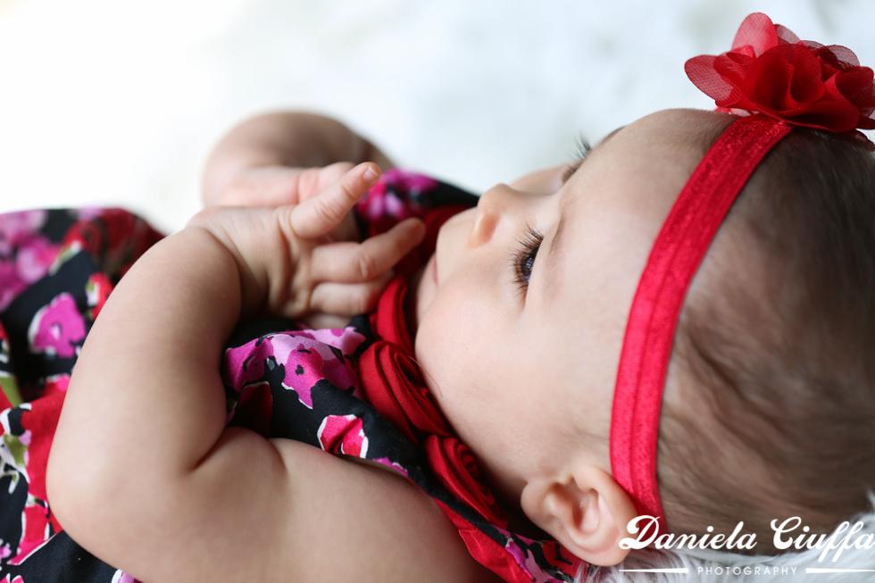 babyvancouverphotographer