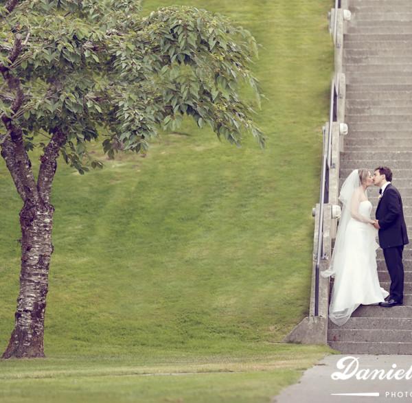 Patty & Tricia | Vancouver Wedding Photographer