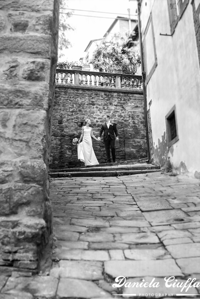 cortonaweddingdestinationphotography