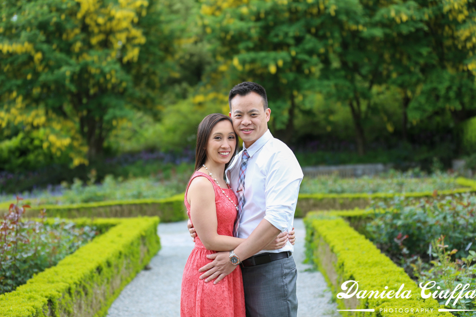 engagementportraits