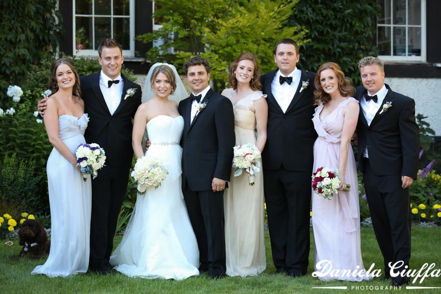 shawniganlakeschoolweddingphotography