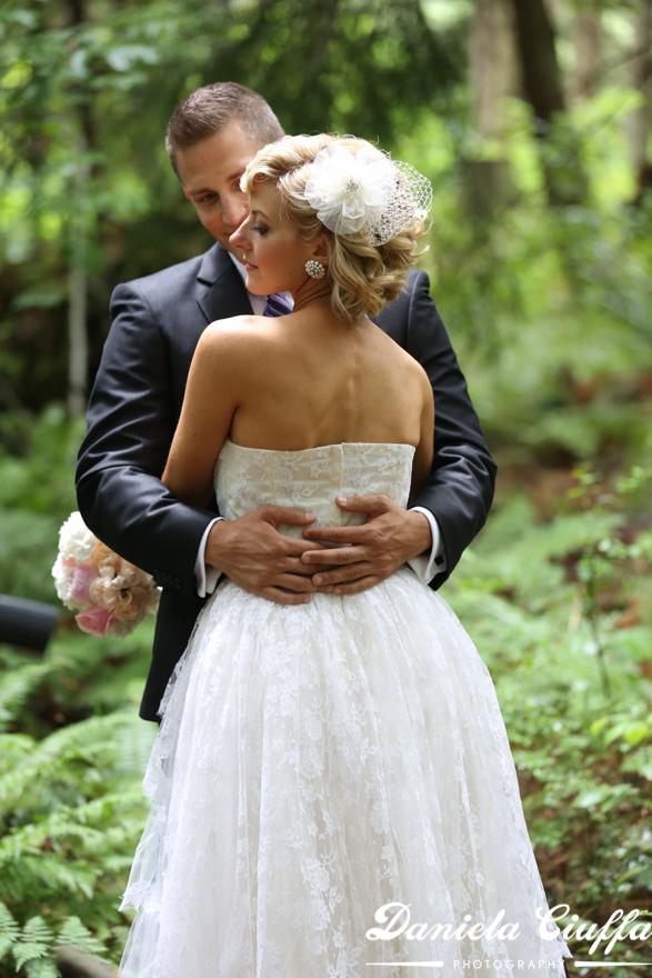 stanleyparkvancouverweddingphotographer