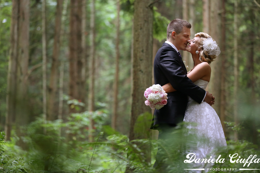 stanleyparkvancouverweddingphotography