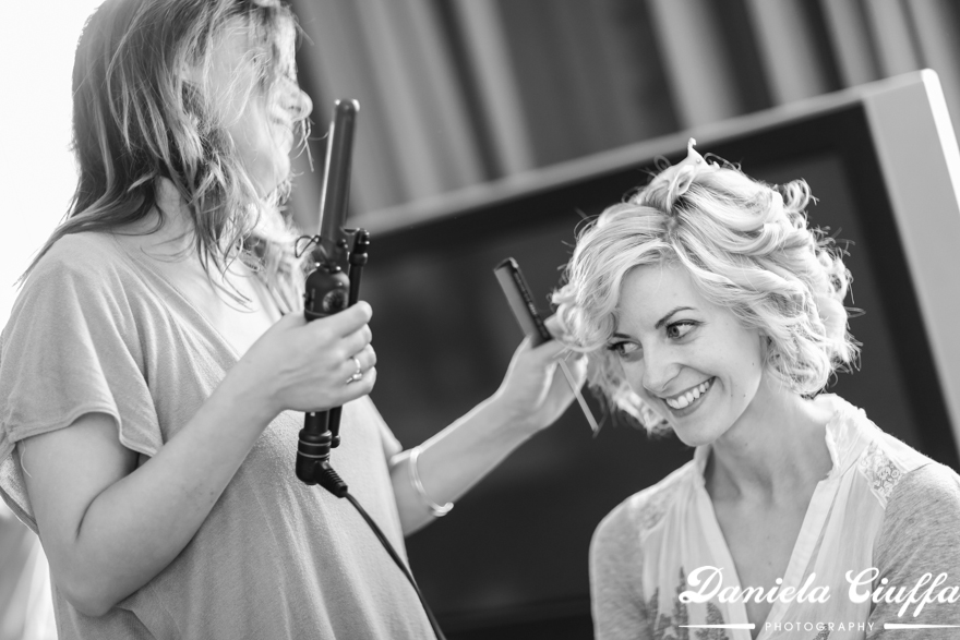 suttonplacehotelvancouverweddingphotography