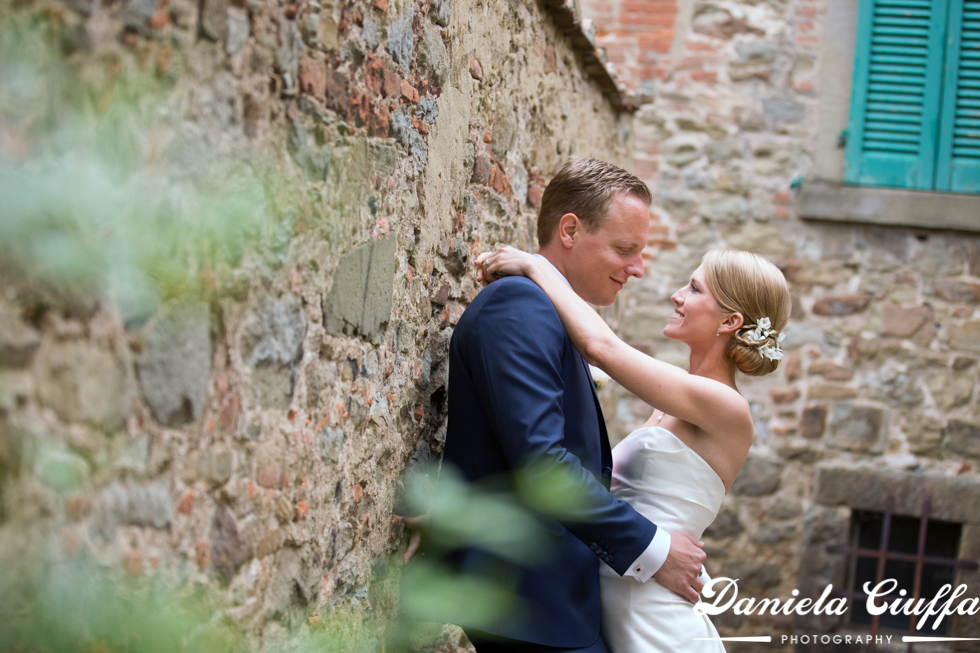 tuscanyweddingdestinationphotography